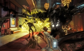 Prey Adds Noticeable PS4 Pro Features, Despite Advertising Them Weeks Ago