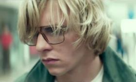 「ミルウォーキーの食人鬼」ジェフリー・ダーマーの高校時代を描く映画「My Friend Dahmer」ティザー映像公開