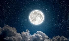 ロマンだけじゃない、実は過酷な月の事情。でもそこに挑戦することは最高のロマンじゃないか