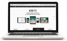 iOS 11ベータ版で「貧弱なWi-Fi」へのログインは自動でOFFに