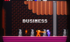 This Week In The Business: No Money In Retro?