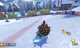The Fifth Fan-Run Mario Kart World Cup Starts Today