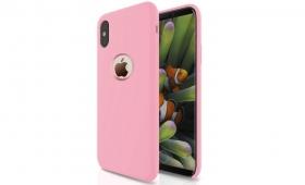 冒険心をくすぐる。「iPhone 8」用とされるケースがAmazonに登場