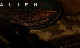 映画『エイリアン:コヴェナント』デイヴィッドの研究室の秘密&メイキング