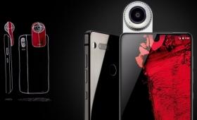 Essential Phoneは2年間のAndroid OSサポートを約束。このフレーズどこかで聞いたことが…