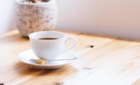 【朗報】コーヒーを飲む人は約64%も長生きする研究結果が発表される!