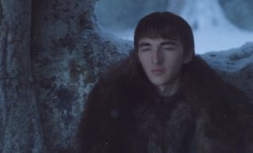 Game Of Thrones Recap Podcast: Bran Stark Is The Worst