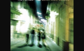 Track: Say Goodbye Forever   Artist: The Rentals   Album: Seven More Minutes