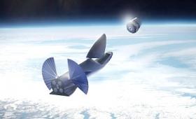東京~ハワイを30分で結ぶことも可能なスペースXの新型巨大ロケット「BFR」とは?
