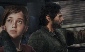 The Last of Us Remastered Is a Must-Play At $10