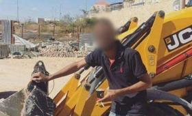 「おはよう」のコメントをFacebookに「攻撃しろ」と誤訳されたパレスチナ人がイスラエル警察に逮捕される