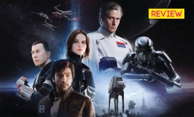Star Wars Rebellion: Rise Of The Empire: The Kotaku Review