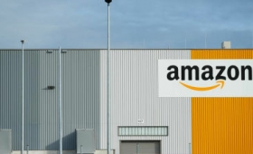 Amazonの労働者たちが1年で最大の商戦「ブラックフライデー」セールを前にスト敢行を宣言