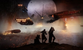 Snag Destiny 2 For $27, While It Lasts