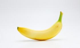 泣ける…2歳児のクリスマスプレゼントに「バナナ1本」を与えた結果!