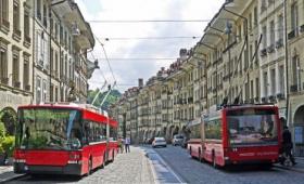 シリコンバレーで働く技術者が見たスイスの就労環境の素晴らしさとは?
