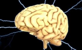 脳にペースメーカーを入れて電気刺激を送ることで「アルツハイマー病」の進行を遅らせることができる可能性
