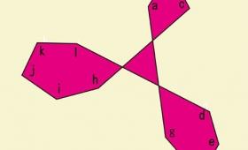 12個の角の和を求められますか?油断大敵を地で行く問題!