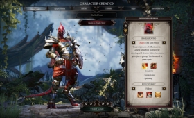 Divinity: Original Sin 2 Is One Of The Best RPGs I've Ever Played