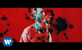 Track: Condemned To The Gallows | Artist: Between The Buried And Me | Album: Automata I