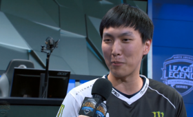 Doublelift Gets Revenge In North American League Opener