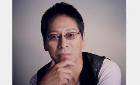 【訃報】名脇役として活躍した俳優の大杉漣さん死去