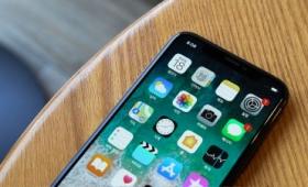 iOS11以下のどのiPhoneのロックでも強制的に解除できる方法がついに発見される