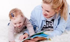 子どもの将来は「幼少時の会話」で決まるという研究