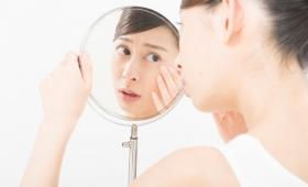 ゾッとする話!今後鏡を見るのが恐ろしくなる「寄生虫の体験談」が話題に