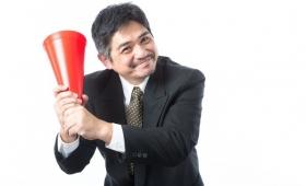 熱狂的なスポーツファンが多そうな都道府県ランキングが発表される。