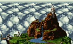 Chrono Trigger Gets Surprise Release On PC