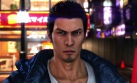 Sega Accidentally Released Yakuza 6 For Free