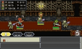 Oh No, Chrono Trigger Looks Awful On PC
