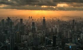 中国が「AIドリーム」の実現に向けて推し進めるAI戦略について分析した詳細レポートが公開される