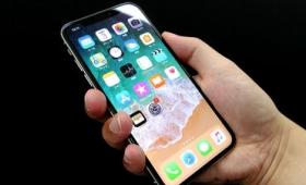 「Appleが自社でMicroLEDディスプレイを開発中」の報道を受け関連株価が急落