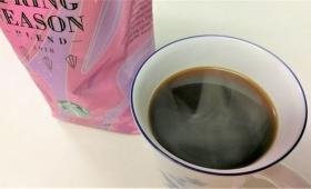 マジかよ!コーヒー発がん性物質が含まれている!?LAスタバ表記義務付けへ。