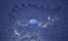 これは行くしか…「ゲーム・オブ・スローンズ」がテーマとなった氷のホテルが期間限定でオープン!(フィンランド)