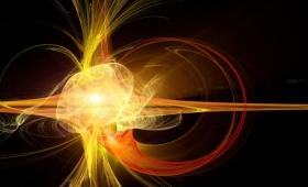 「光を物質に変える」理論上の可能性に挑む研究者たち(英研究)