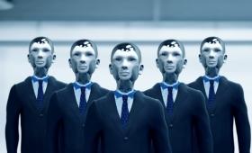 人間の意識がAIにアップロードされる日は近い。それは早くて30年以内と予測するグーグルのエンジニア。