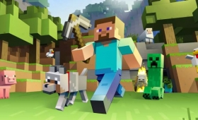 How to Introduce a Child With Autism to Minecraft