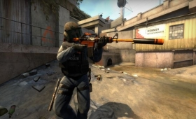 CSGO Skin Traders Dumping Their Inventories After Valve Announces New Rules