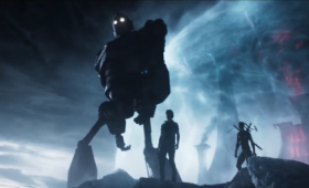 What We Liked (And Didn't Like) About Ready Player One