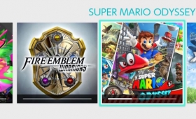 Nintendo Reached A DLC Tipping Point This Week
