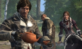 How To Know Whether To Play Assassin's Creed Rogue Remastered