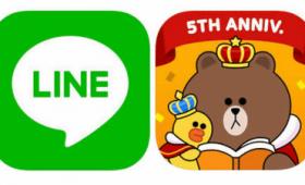 無料で200タイトル以上のマンガが読める人気No.1のマンガアプリ「LINEマンガ」