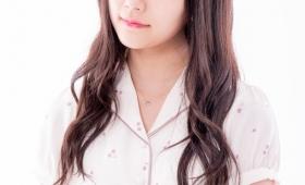 元HKT48の山田麻莉奈が事務所移籍!声優に転身本格始動!