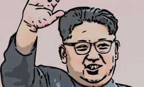 金正恩氏「ノーベル平和賞」受賞!?おかしくない?とネットで反発