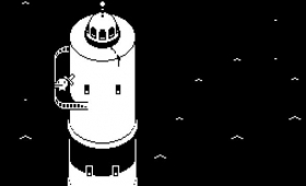 The Agony Of The First Minute Of Minit