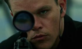 アクション映画は「ボーン」シリーズの影響でダメになったという主張