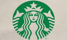 「スターバックスコーヒーのロゴはどうやってデザインされてきたのか」がよく分かるムービー